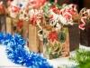 5corners-2014-holiday-5901