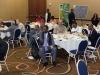5 cornrs BOMD meeting-22