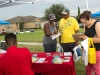 5c_nno_awareness-2014001