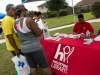 5c_nno_awareness-2014002