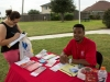 5c_nno_awareness-2014003
