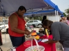 5c_nno_awareness-2014005