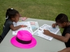 5c_nno_awareness-2014007