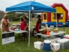 5c_nno_awareness-2014008