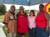 5c_nno_awareness-2014009