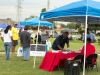 5c_nno_awareness-2014010