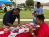 5c_nno_awareness-2014011