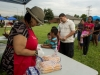 5c_nno_awareness-2014012