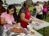 5c_nno_awareness-2014013