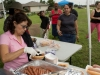 5c_nno_awareness-2014014