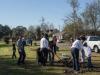 fcmd_treeplanting019