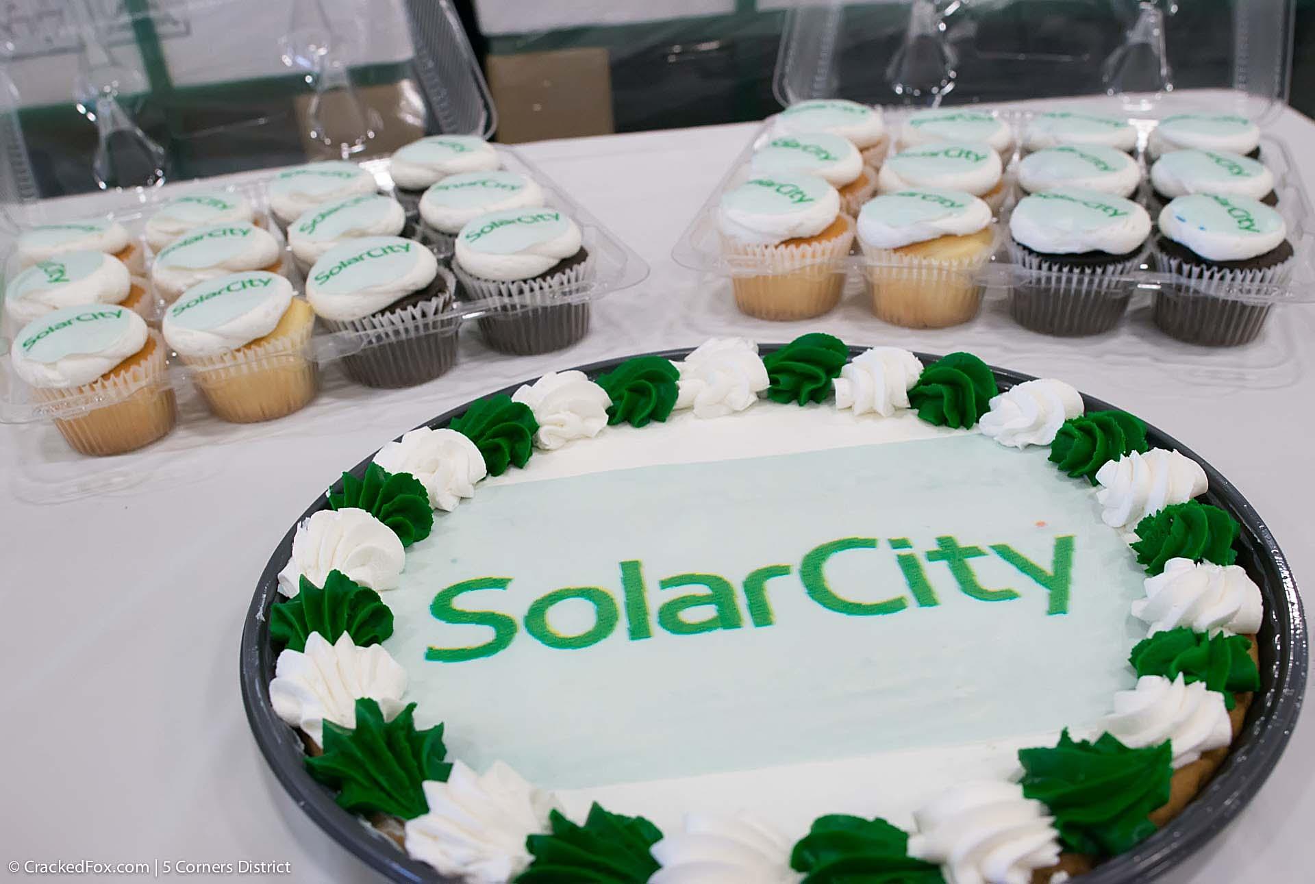 5cmd-2017-solarcity-0654