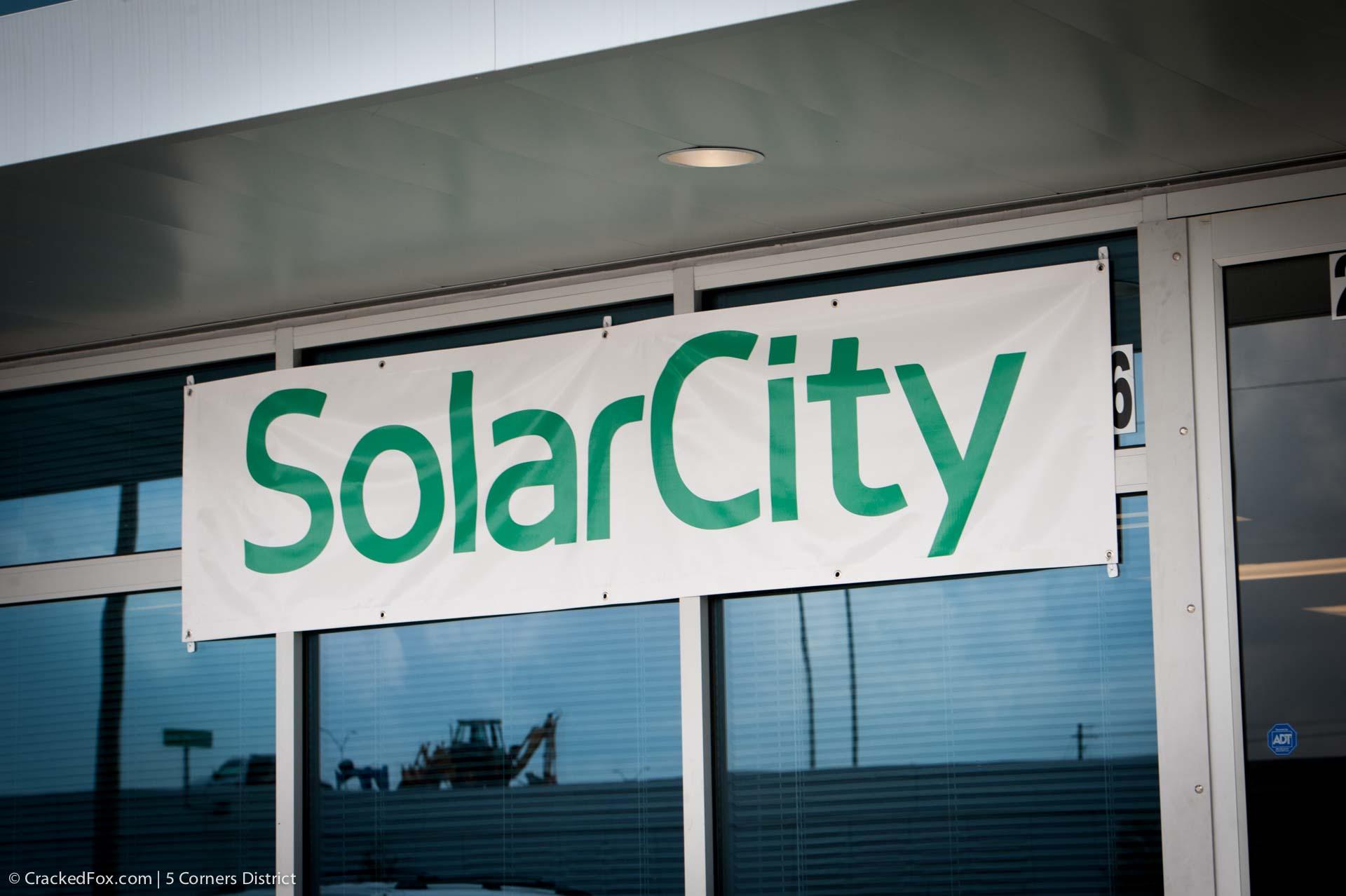 5cmd-2017-solarcity-4965