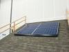 5cmd-2017-solarcity-0651