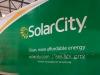 5cmd-2017-solarcity-0661