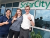 5cmd-2017-solarcity-0698