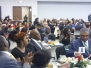 South Houston Concerned Citizens' Coalition 6th Annual Awards Banquet