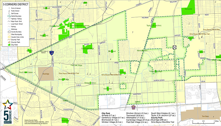 5FC_DistrictWithParkOpenSpaces