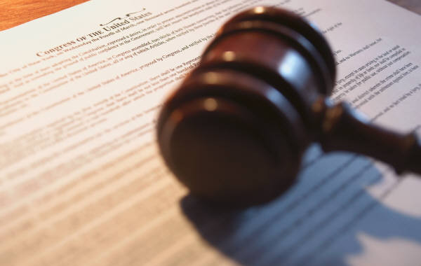 Houston Bar Association LegalLine Program – Free Legal Hotline