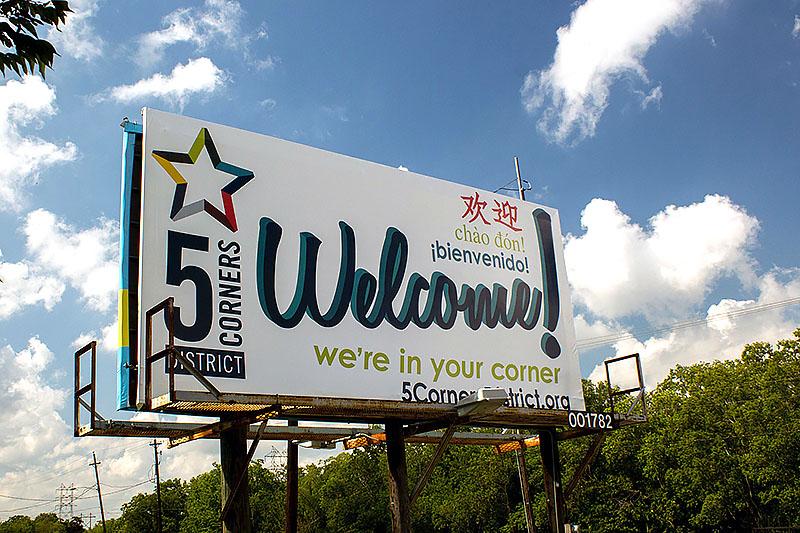 Billboard-6