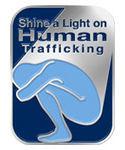 human_trafficing