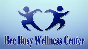 bee busy wellness center