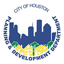 city of houston department of Planning and Development