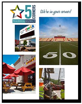 5Corners-District-2014-brochure