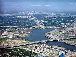 Port_of_Houston