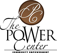 The Power Center