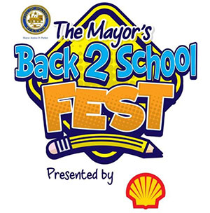 Mayor's-Fourth-Annual-Back-to-School-Fest-Announcement