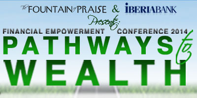pathway_to_wealth