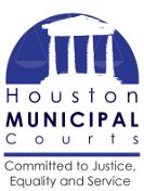 houston municipal courts