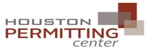 houston permitting center