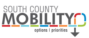 south-county-mobility