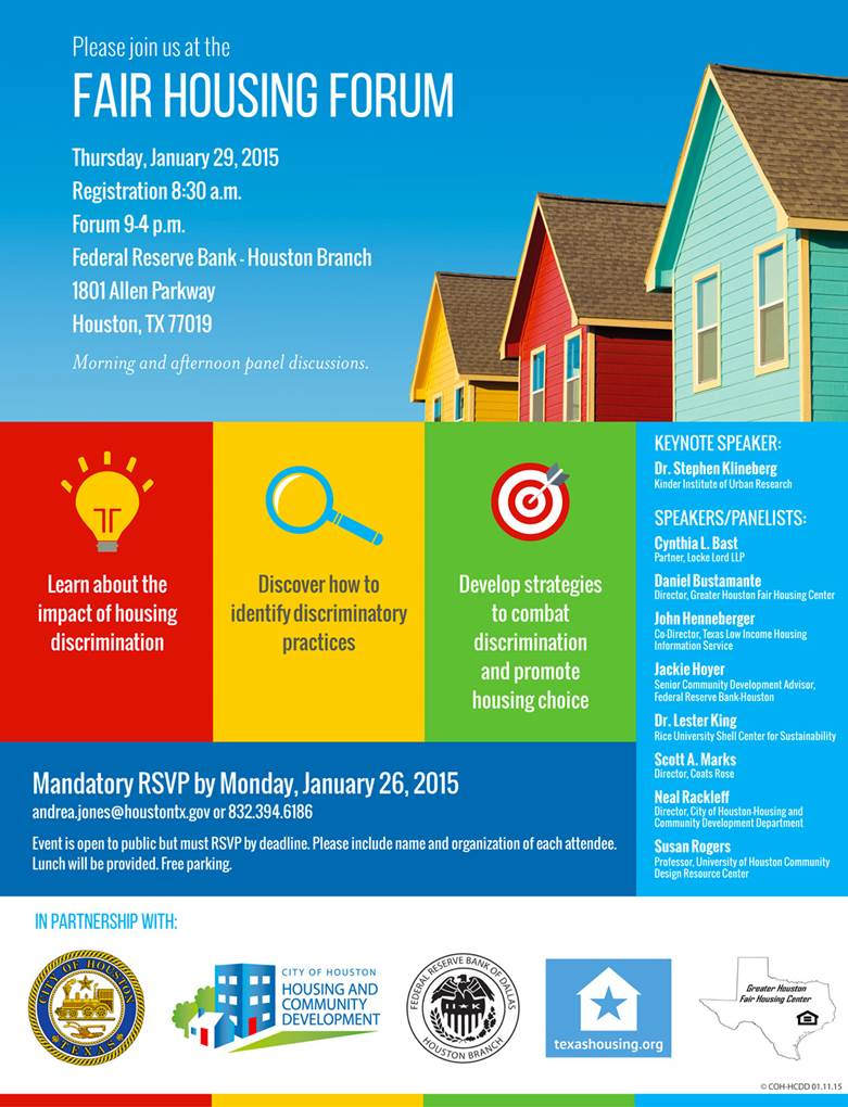 fair-housing-forum