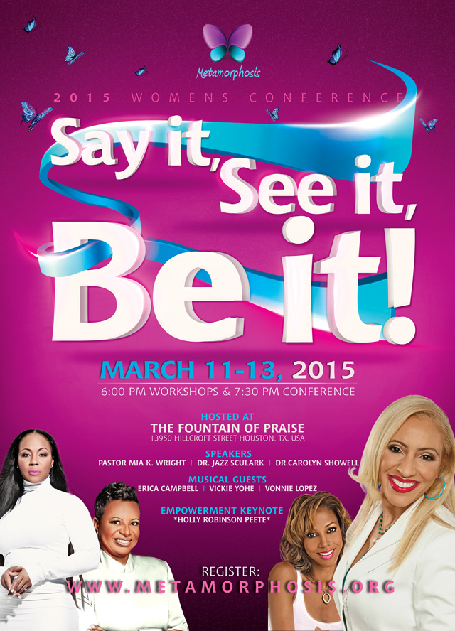 sayit-seeit-beit