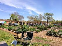 westbury-community-garden