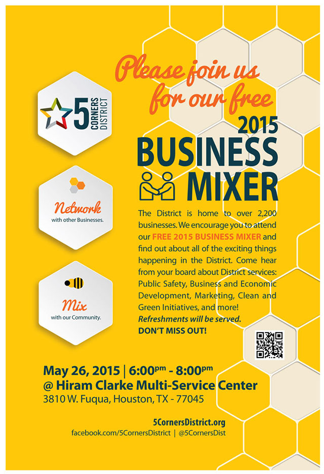 5cmd-2015-may-biz-mixer