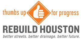 rebuild-houston