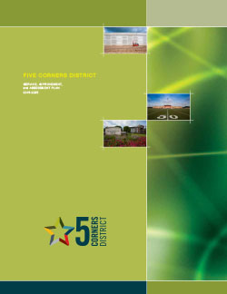 5Corners-District-2015-title