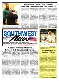 southwestNews