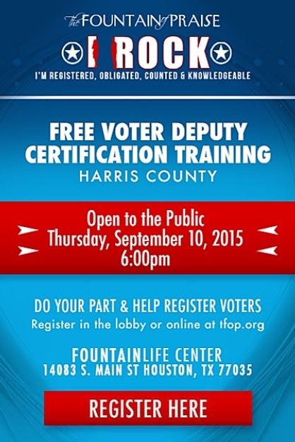 voter-deputy