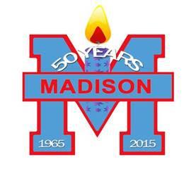 Madison HS