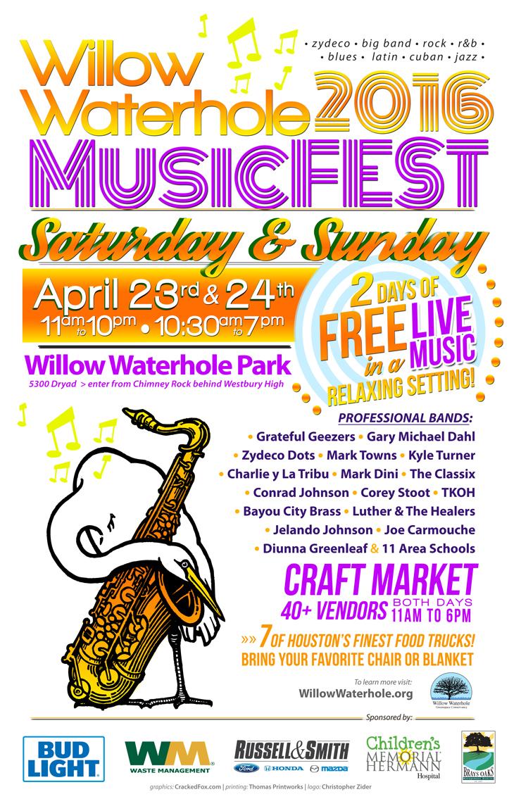 ww-2016-musicfest-poster-web