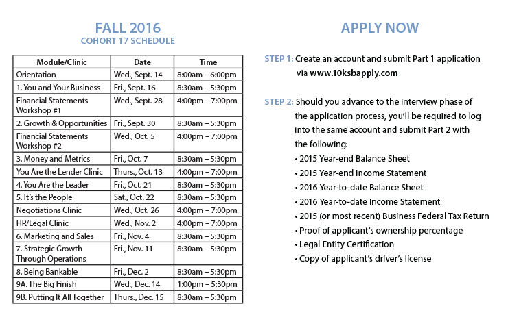 GS10KSB Halfpage Ad-Fall2016-2