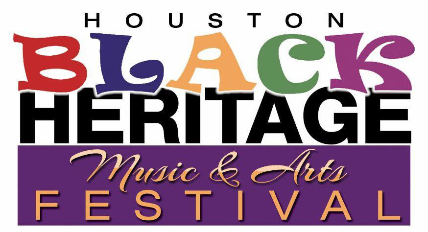 houston-black-heritage