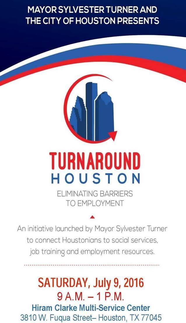turnaround-houston-1