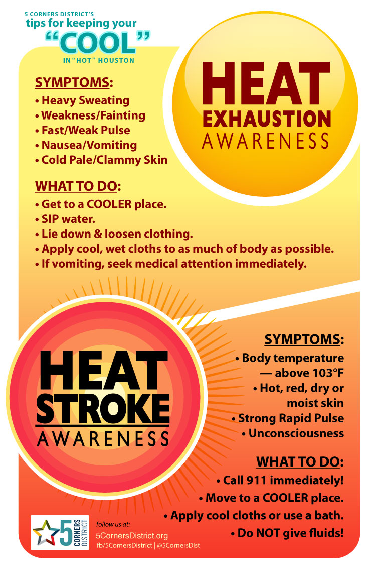 5cmd-heat-stroke-awareness