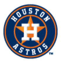 y-houston-astros